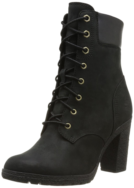 Timberland Glancy FTW Damen Kurzschaft Stiefel  | Günstige Preise