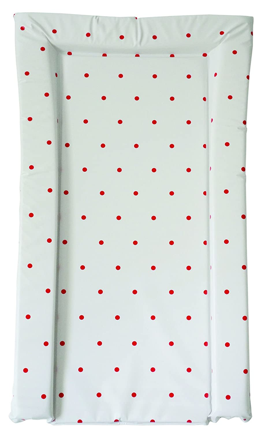 Double Wedge Baby Changing Mat Various Designs Size 50//65/cm