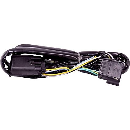 Amazon.com: Arc Audio HD-RSH Rear Speaker Amplifier ... on