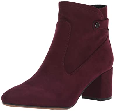 e85012d6900 Franco Sarto Women s Newton Ankle Boot