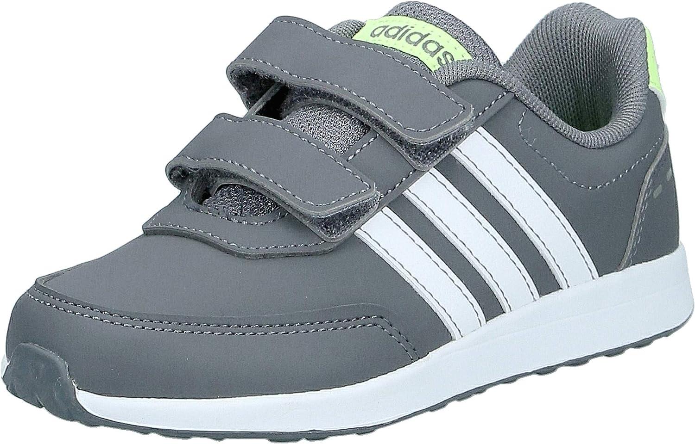Chaussures de sport Chaussures de Fitness Mixte Enfant adidas Vs ...