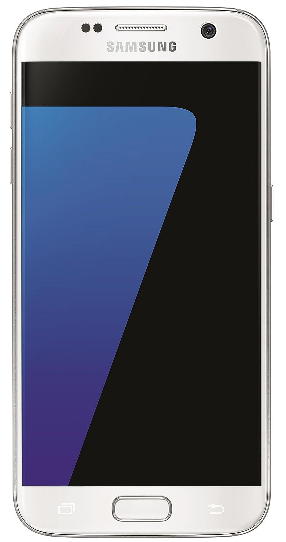 Samsung Galaxy S7, Smartphone Libre (5.1