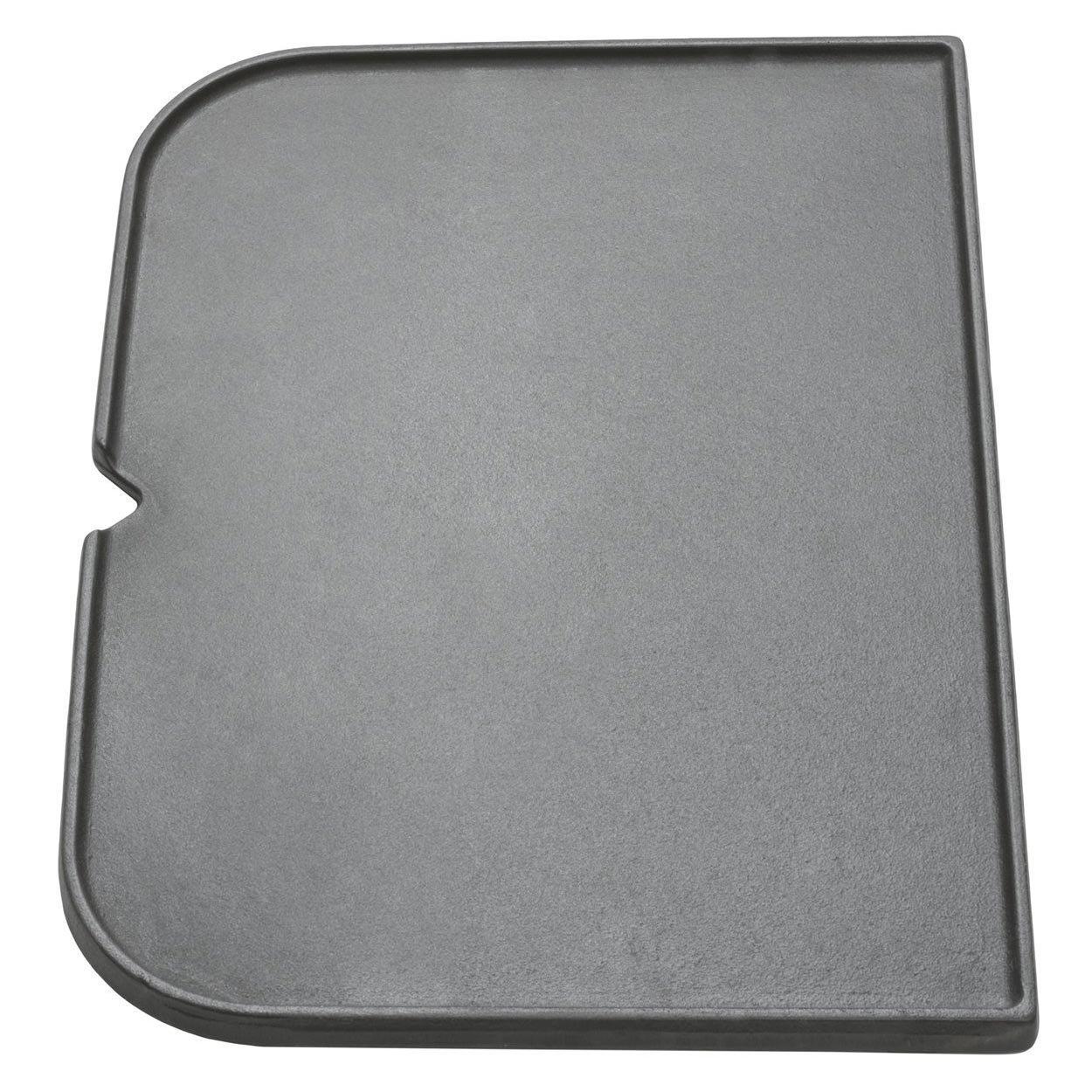 Everdure Furnace Freestanding Gas Grill Flat Plate (HBG3PLATELR)