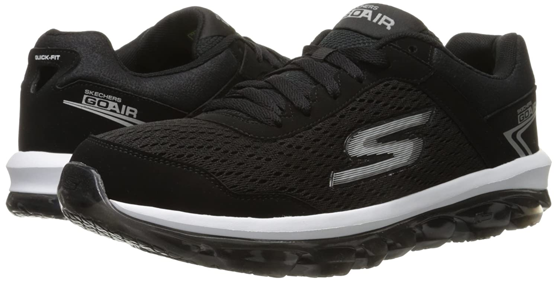 Chaussures Skechers Amazone Nous 3WWBLA3P