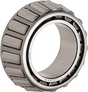 TIMKEN 3585 AXLE BEARING