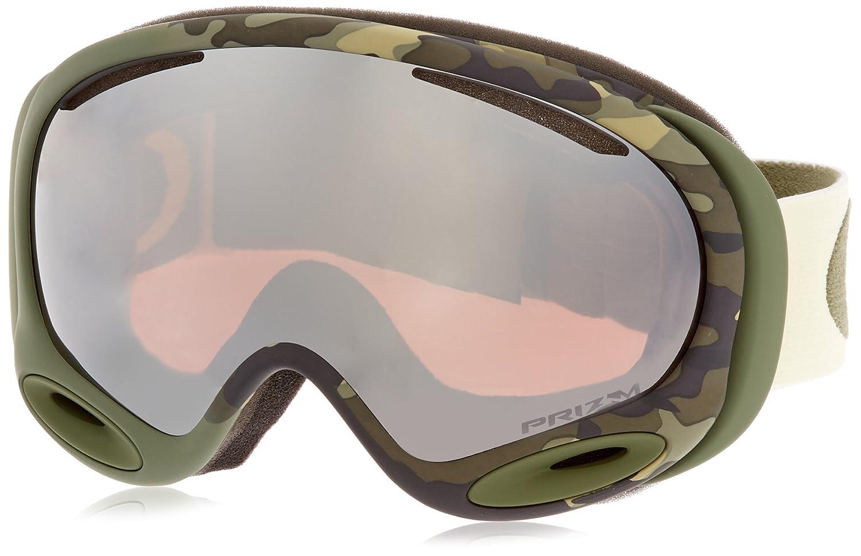 Oakley Skibrille A Frame 2.0