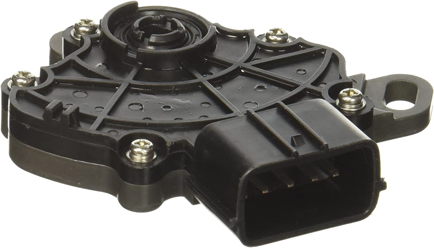 Standard Motor Products NS308 Neutral/Backup Switch