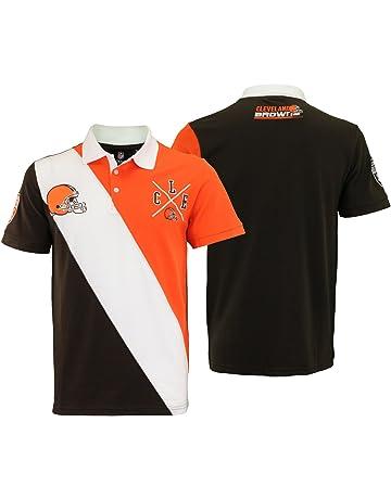 a7f470e4f Amazon.com: Polo Shirts - Clothing: Sports & Outdoors