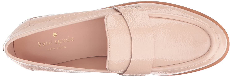 6c487ea38412 Amazon.com  kate spade new york Women s Priya Fashion Sneaker  Shoes