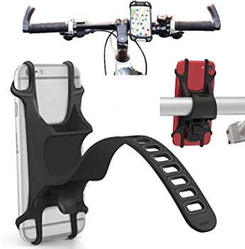 Agoz Bike Phone Mount