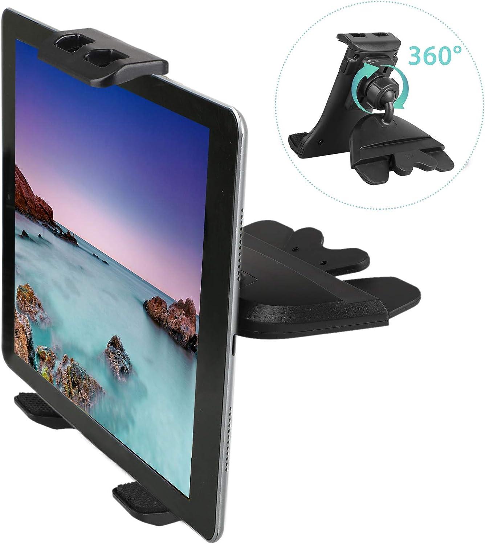 Linkstyle Cd Schlitz Auto Halterung Universal Tablet Elektronik