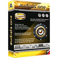 Audials One 4