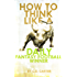How To Think Like A Daily Fantasy Football Winner: Applying psychological lessons from the poker table and Wall Street to capture a competitive edge in the daily fantasy sports marketplace