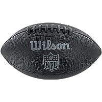 Wilson NFL Voetbal