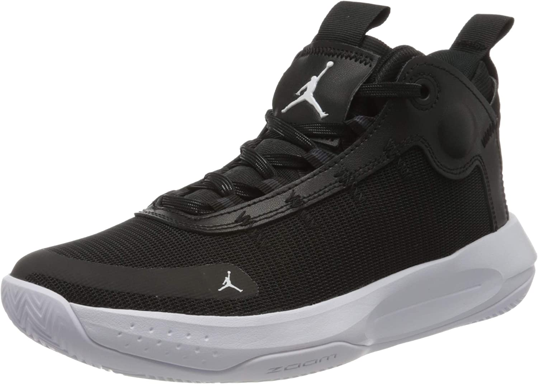 NIKE Jordan Jumpman 2020, Zapatillas de básquetbol para Hombre