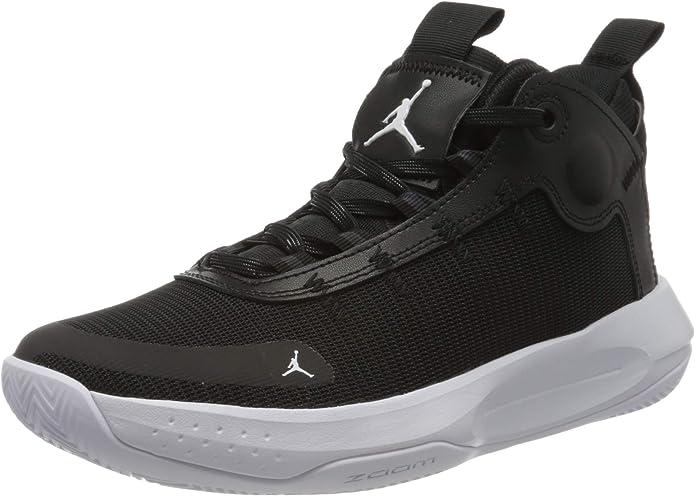 Jordan Men's Jumpman 2021 Basketball Shoes