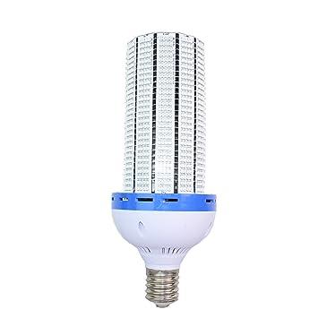Buyleds 60W E40 LED Grow Lampe,150W Hps Ersatz Vollspektrum LED Grow ...