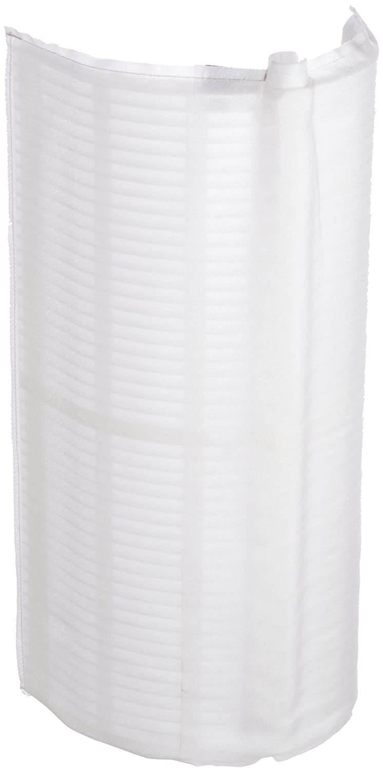 Filter Pentair 190120 Large Grid Assembly Replacement FNS Plus FNSP48 Pool and Spa Vertical Grid D.E