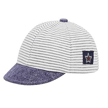 Basecap Sonnenschutz Hut Baseball Kappe Mode sport Baseballkappen verstellbar