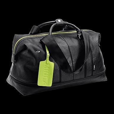 d0f71f5086 MINI Cooper Weekender Bag by PUMA  Amazon.co.uk  Electronics