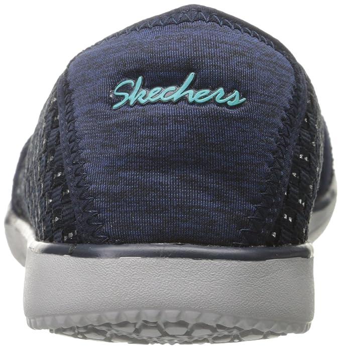 Skechers Sport Damens's Spectrum Showy Fashion Sneaker Sneaker Fashion b10b37