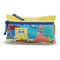 Sponge Bob Kalemlik 21805 Renkli STD