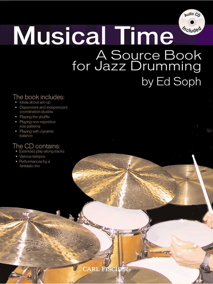 musical-time-a-source-book-for-jazz-drumming