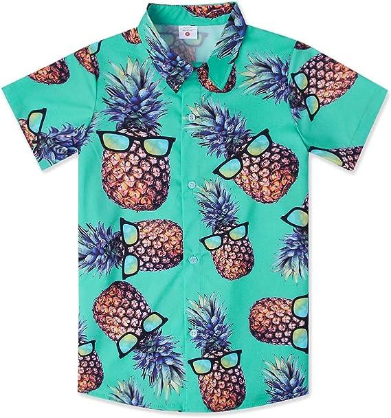 HAWAII STATE Novelty Themed Baby Grow //Suit American Aloha America Fun