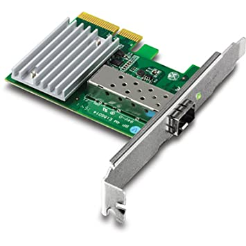 Tehuti Networks TN9310 10GbE Ethernet Adapter Driver for Mac Download