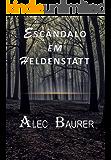 Escândalo em Heldenstatt