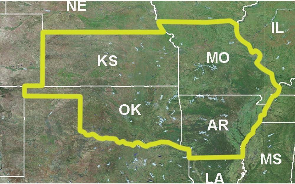 Garmin Topo USA 24K - Mapas para GPS, cobertura geográfica Planicies del Centro: Amazon.es: Electrónica