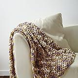 Bernat Blanket Yarn, Taupe