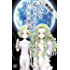 きみを死なせないための物語 1【期間限定 無料お試し版】 (ボニータ・コミックス)
