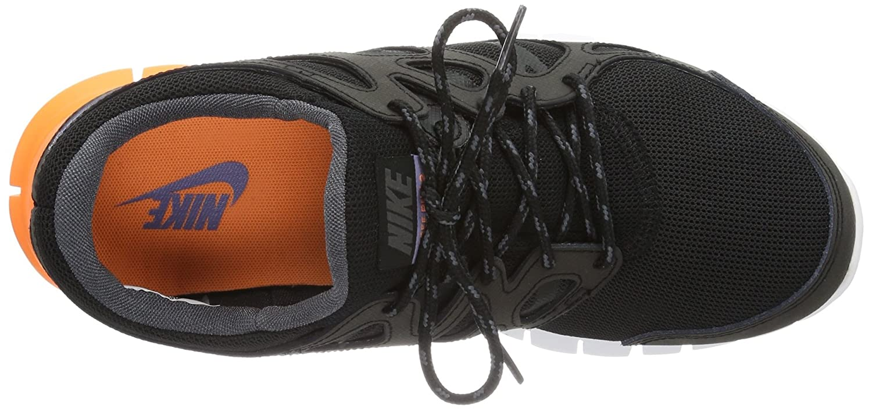 Nike Men's Air Max 90 Ultra Essential Running Shoes, HastaBlackDark GrayPure Platinum, 8 M US