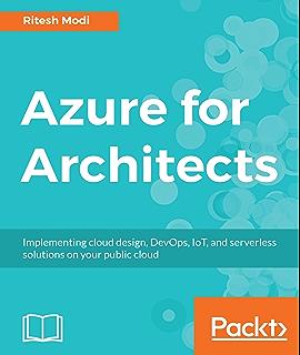 Cloud Architecture Patterns | Amazon Com Cloud Architecture Patterns Using Microsoft Azure