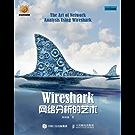 Wireshark网络分析的艺术 (信息安全技术丛书)