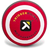 TriggerPoint トリガーポイント マッサージボール フォームローラー ストレッチボール 筋膜リリース