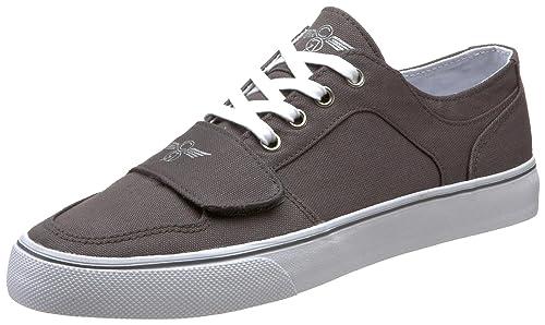 Creative Recreation Men's C Cesario Lo Xvi LowTop Sneakers