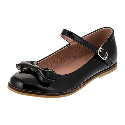 9152a98c602df Dorémi Ballerines pour Fille  Amazon.fr  Chaussures et Sacs
