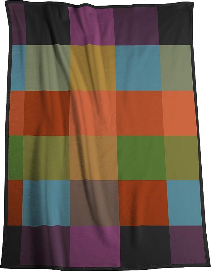 Multicolore Unbekannt Beta Service el51712/Soy Luna Burro Contenitore per Pane 15/x 25/x 12/cm Plastica