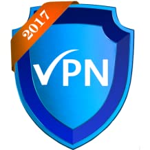 VPN secure sheild