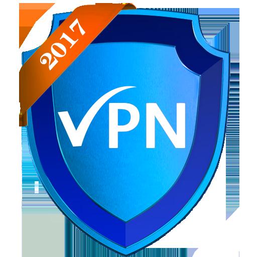 VPN secure sheild - Website Ban