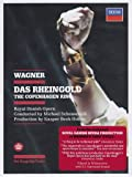 Wagner, Richard - Das Rheingold [DVD] [2009]