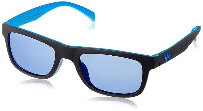 adidas Sonnenbrille AOR005 BA7003 Gafas de sol, Multicolor ...