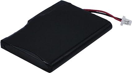 Micro V3 Cameron Sino 1100mAh Battery for Sureshotgps C2796
