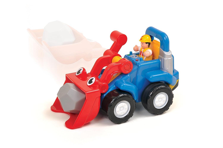 wow toys lift it luke amazon co uk toys u0026 games