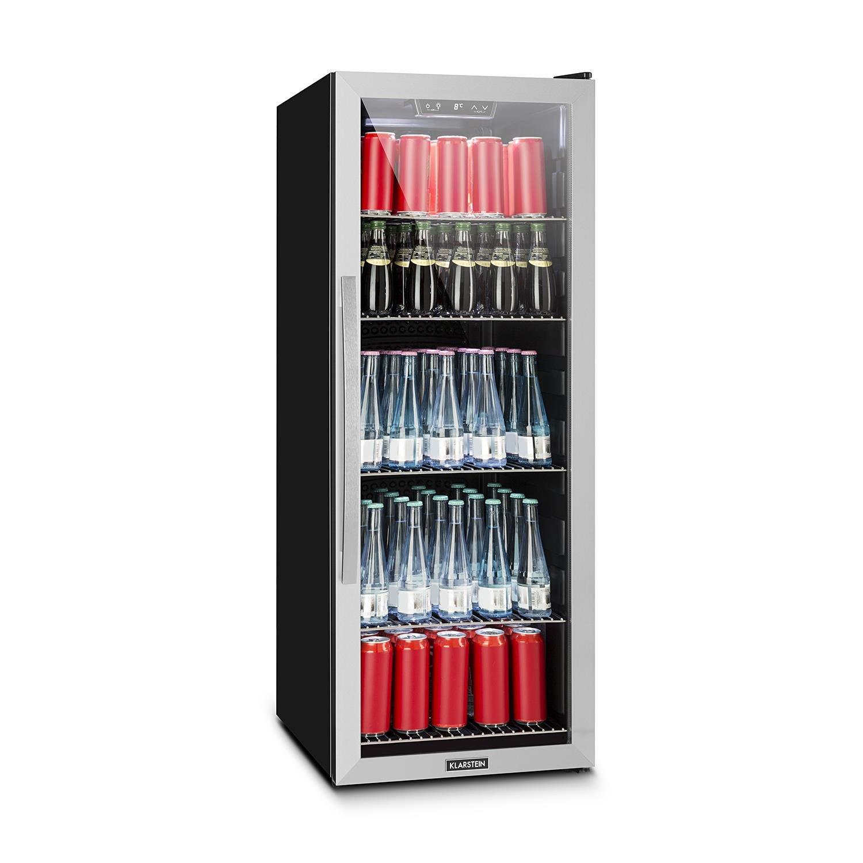 Ausgezeichnet Kleiner Cola Kühlschrank Fotos - Die Schlafzimmerideen ...