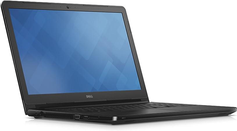 Dell Vostro 3568 - Ordenador Portátil 15.6