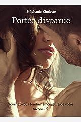 Portée disparue (French Edition) Kindle Edition