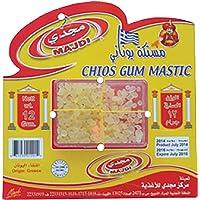 Majdi Mastic Gum, 12 gm